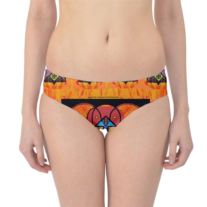 Clothing (20)6k,kk Hipster Bikini Bottoms