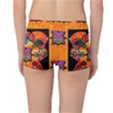 Clothing (20)6k,kk Reversible Boyleg Bikini Bottoms View4