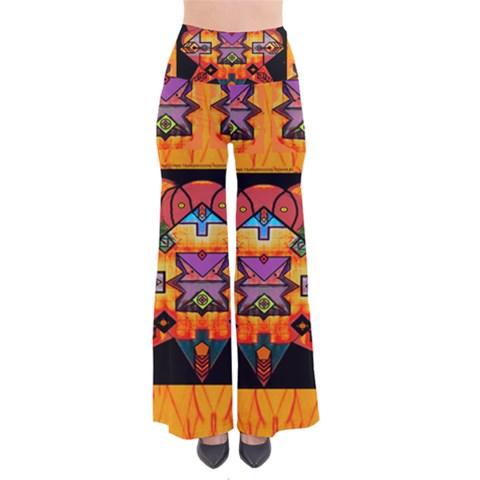 Clothing (20)6k,kk Pants