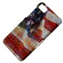 Grunge United State Of Art Flag BlackBerry Z10 View4