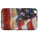 Grunge United State Of Art Flag Samsung Galaxy Tab 3 (8 ) T3100 Hardshell Case  View1