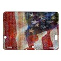Grunge United State Of Art Flag Kindle Fire HDX 8.9  Hardshell Case View1