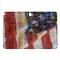 Grunge United State Of Art Flag Samsung Galaxy Tab Pro 12.2 Hardshell Case View1