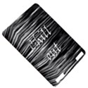 Black an white  Chill out  Kindle Touch 3G View5