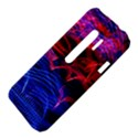 Lights Abstract Curves Long Exposure HTC Evo 3D Hardshell Case  View4