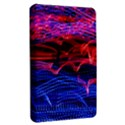 Lights Abstract Curves Long Exposure Kindle Fire (1st Gen) Hardshell Case View2