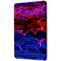 Lights Abstract Curves Long Exposure Kindle Fire (1st Gen) Hardshell Case View3