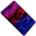 Lights Abstract Curves Long Exposure Kindle Fire (1st Gen) Hardshell Case View5