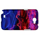 Lights Abstract Curves Long Exposure Samsung Galaxy Note 2 Hardshell Case View1
