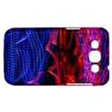 Lights Abstract Curves Long Exposure Samsung Galaxy Win I8550 Hardshell Case  View1