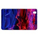 Lights Abstract Curves Long Exposure Samsung Galaxy Tab Pro 8.4 Hardshell Case View1