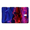 Lights Abstract Curves Long Exposure Samsung Galaxy Tab S (8.4 ) Hardshell Case  View1