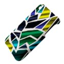 Mosaic Shapes Apple iPhone 3G/3GS Hardshell Case View4