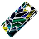Mosaic Shapes Samsung Galaxy Note 1 Hardshell Case View4