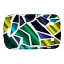 Mosaic Shapes Bold Touch 9900 9930 View1