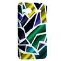 Mosaic Shapes HTC Radar Hardshell Case  View2