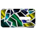 Mosaic Shapes HTC Evo 3D Hardshell Case  View1
