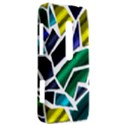 Mosaic Shapes HTC Evo 3D Hardshell Case  View2