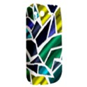 Mosaic Shapes HTC Desire S Hardshell Case View2