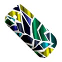 Mosaic Shapes HTC Desire S Hardshell Case View5