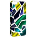 Mosaic Shapes Apple iPhone 5 Classic Hardshell Case View2