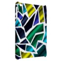 Mosaic Shapes Apple iPad Mini Hardshell Case View2