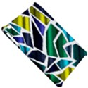 Mosaic Shapes Apple iPad Mini Hardshell Case View5