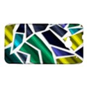 Mosaic Shapes HTC One M7 Hardshell Case View1