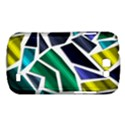 Mosaic Shapes Samsung Galaxy Express I8730 Hardshell Case  View1