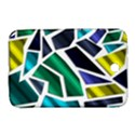 Mosaic Shapes Samsung Galaxy Note 8.0 N5100 Hardshell Case  View1
