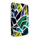 Mosaic Shapes Samsung Galaxy Note 8.0 N5100 Hardshell Case  View2