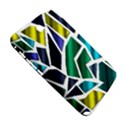 Mosaic Shapes Samsung Galaxy Note 8.0 N5100 Hardshell Case  View5