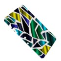 Mosaic Shapes Samsung Galaxy Tab 2 (10.1 ) P5100 Hardshell Case  View5