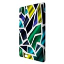 Mosaic Shapes Kindle Fire HDX 8.9  Hardshell Case View3