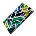 Mosaic Shapes Kindle Fire HDX 8.9  Hardshell Case View4