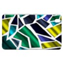 Mosaic Shapes Samsung Galaxy Tab Pro 8.4 Hardshell Case View1