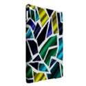 Mosaic Shapes iPad Air 2 Hardshell Cases View2