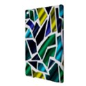 Mosaic Shapes iPad Air 2 Hardshell Cases View3