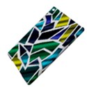 Mosaic Shapes iPad Air 2 Hardshell Cases View4