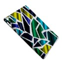 Mosaic Shapes iPad Air 2 Hardshell Cases View5