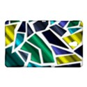 Mosaic Shapes Samsung Galaxy Tab S (8.4 ) Hardshell Case  View1