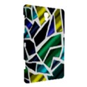Mosaic Shapes Samsung Galaxy Tab S (8.4 ) Hardshell Case  View3