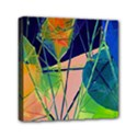 New Form Technology Mini Canvas 6  x 6  View1