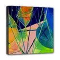 New Form Technology Mini Canvas 8  x 8  View1