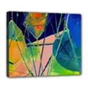 New Form Technology Deluxe Canvas 24  x 20   View1