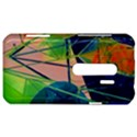 New Form Technology HTC Evo 3D Hardshell Case  View1