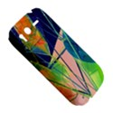 New Form Technology HTC Desire S Hardshell Case View5