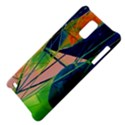 New Form Technology Samsung Infuse 4G Hardshell Case  View4