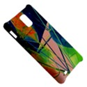 New Form Technology Samsung Infuse 4G Hardshell Case  View5