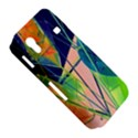 New Form Technology Samsung Galaxy Ace S5830 Hardshell Case  View5